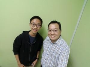 Secondary school physics tutor